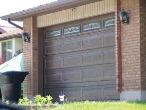 Residential Garage Doors Repair Stafford